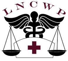 Legal Nurse Consulting of Colorado Logo